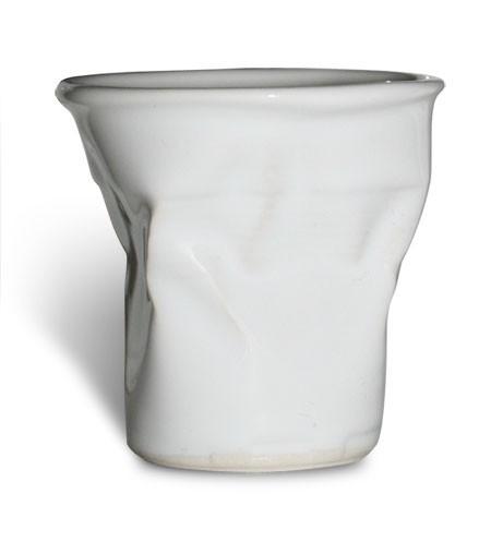 Белый ифейковый. Изображение № 2.