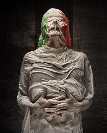 Фотограф: Эоло Перфидо. Изображение № 50.