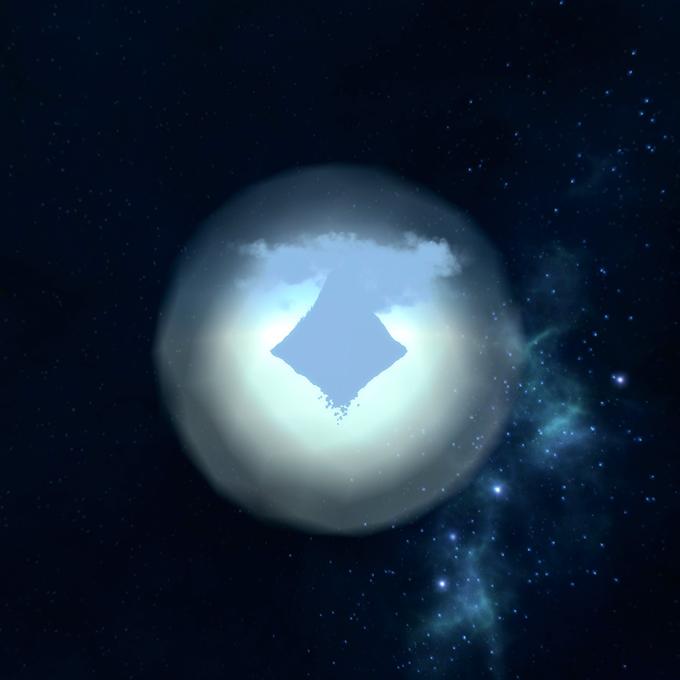 Создатель игры для фильма «Она» анонсировал выход «симулятора горы». Изображение № 4.
