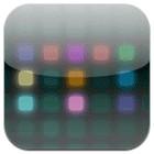 50 приложений для создания музыки на iPad. Изображение № 8.