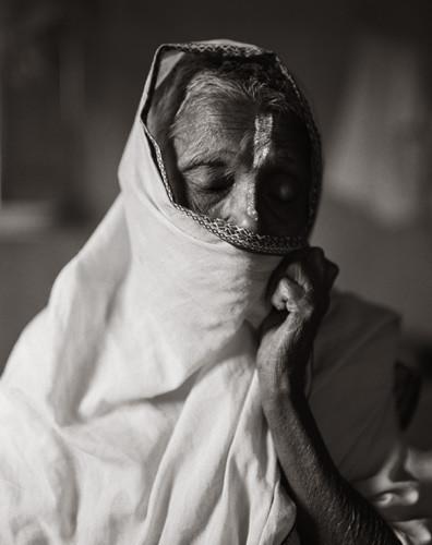 Fazal Sheikh: Moksha. Изображение № 41.