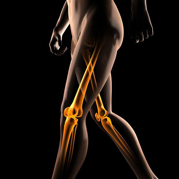 5 технологий  в спортивной медицине. Изображение № 3.