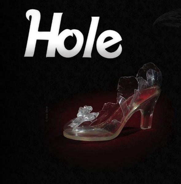 Трек: Hole - «Skinny Little Bitch». Изображение № 2.
