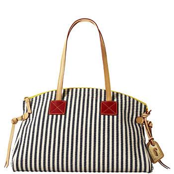 Dooney&Bourke сумки и не только. Изображение № 5.