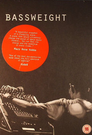 Будет громко: 40 документальных фильмов о музыке. Изображение № 2.