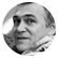 Астроном Владимир Сурдин о космических событиях, которые нельзя пропустить. Изображение № 2.