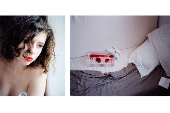 Фотографии Марго Овчаренко. Изображение № 65.