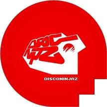 Disconinjaz – касиопоп и8бит-хаус дляниндзей. Изображение № 2.