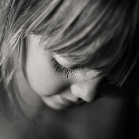 Children byMagda Berny. Изображение № 9.