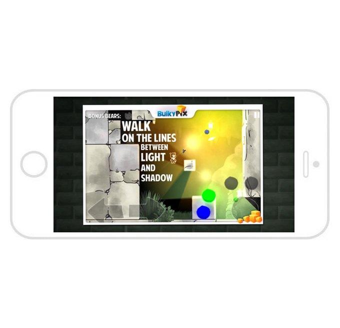 Мультитач: 7 айфон-приложений недели. Изображение № 50.