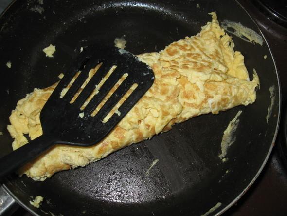 Готовим яйца, как в Кино. Изображение № 14.