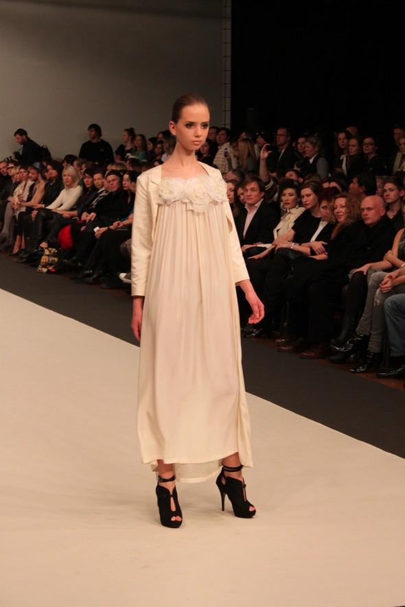 Riga Fashion Week 2011. Изображение № 17.