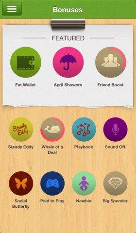 10 игровых приложений для  улучшения жизни. Изображение № 30.