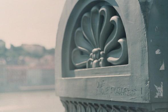 Прогулки с Зенитом: Будапешт. Изображение № 3.