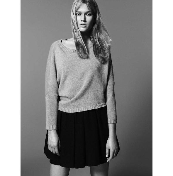 Изображение 24. Новые рекламные кампании: Nine West, H&M и Zara.. Изображение № 13.