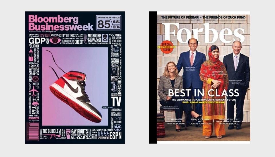 Вишлист: Цифровые журналы, которые сделают вас умнее. Изображение № 5.