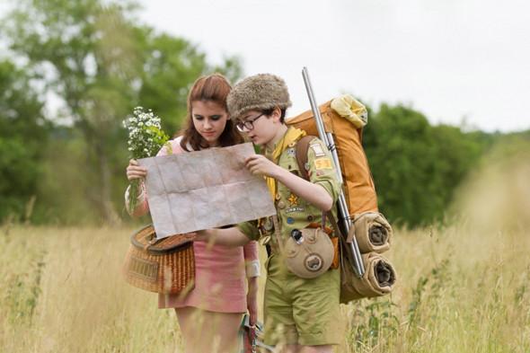 Иду на вы: Фильмы, где дети объявляют войну миру взрослых. Изображение № 4.