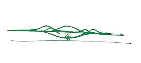 Академия подзелёным покрывалом. Изображение № 1.