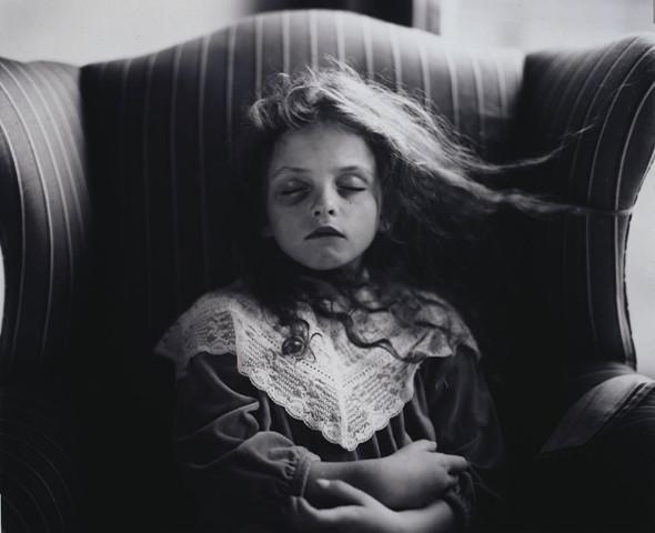 Фотографы, снимающие своих детей. Изображение № 3.