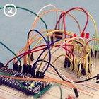 Как конструктор для программистов Arduino помогает воплощать сумасшедшие идеи. Изображение № 8.