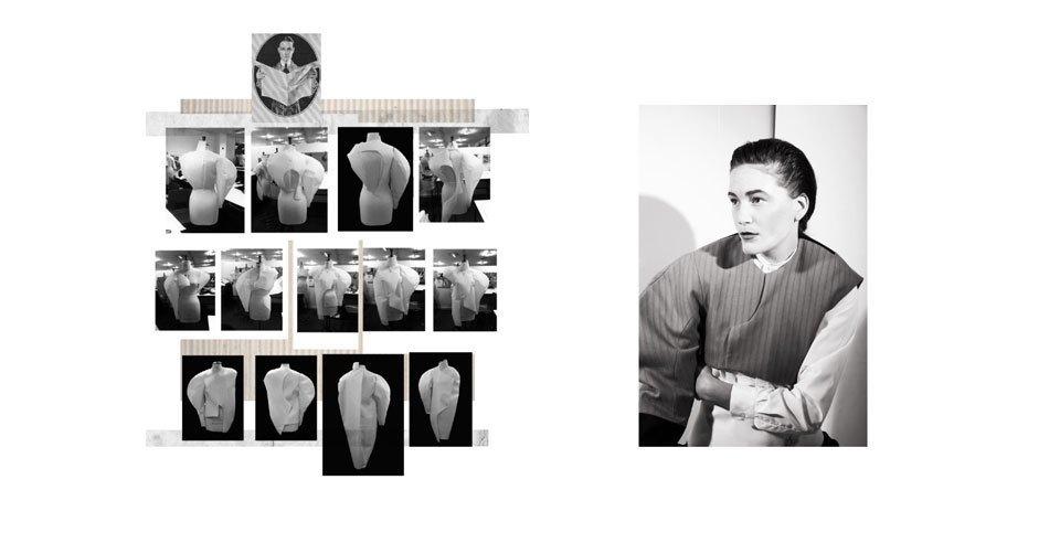 Инсайд: Как попасть в индустрию моды. Изображение № 3.