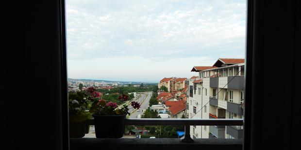 Ниш (Сербия). Изображение № 7.