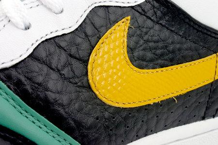 Nike Pantone MixPack. Изображение № 11.