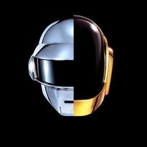 Что стало  с группой Daft Punk. Изображение № 6.