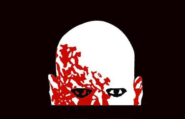 Почему людям так нравятся вампиры и зомби. Изображение № 14.