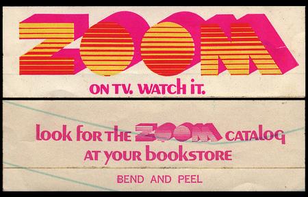 Vintage stickers 60s-70s. Изображение № 12.
