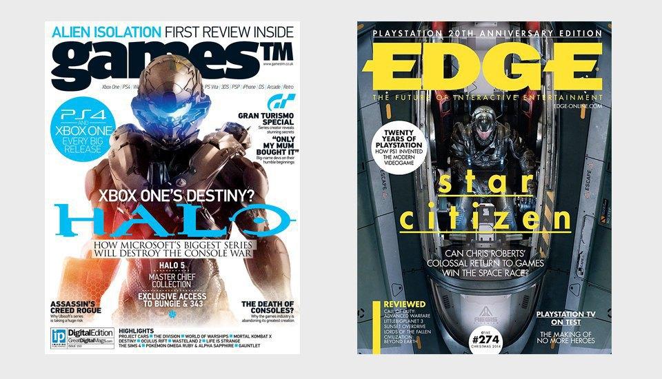 Вишлист: Цифровые журналы, которые сделают вас умнее. Изображение № 20.