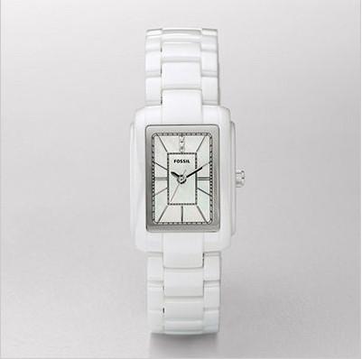 Изображение 42. Коллекция часов Fossil, дизайн Philippe Starck.. Изображение № 42.