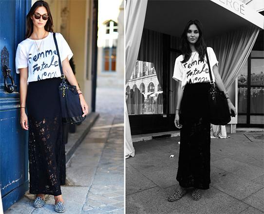 5Preview: Знаменитые It-t-shirts впервые официально в России. Изображение № 6.