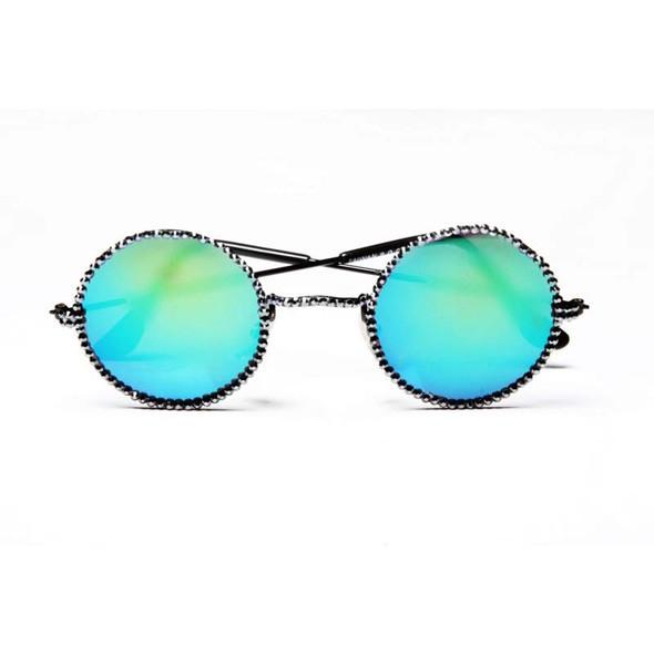 Глядя на солнце: самые необычные солнечные очки. Изображение № 26.