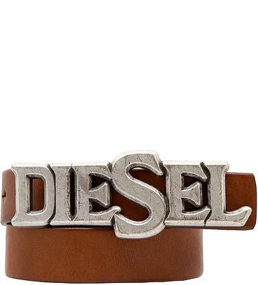 Изображение 34. Весенне-летние поступления Butik.ru: Diesel, Calvin Klein, Ben Sherman, Scotch&Soda.. Изображение № 33.