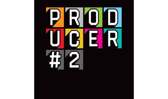 Kream: три новых альбома от участников How2Make. Изображение № 2.