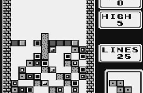 Чекпойнт:  Еженедельная  рубрика о видеоиграх . Изображение № 28.