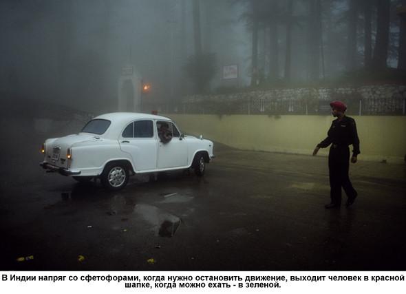 Фотограф – Виталий Шепелев. Изображение № 27.
