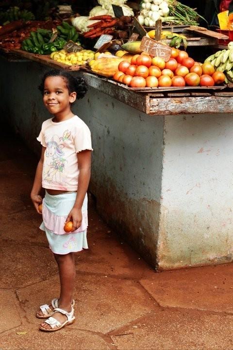 Изображение 9. Кубинский лук. Зима 2010/2011.. Изображение № 1.