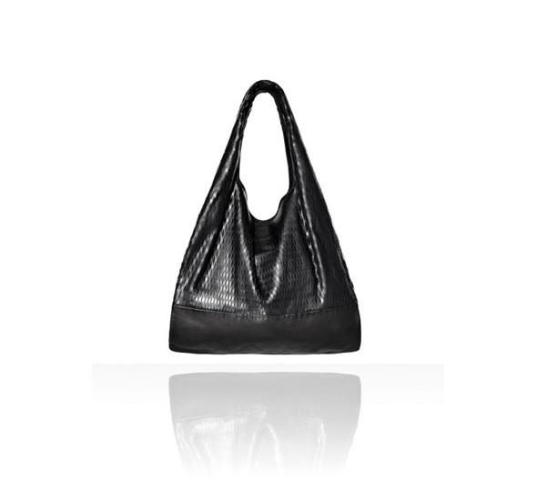 Лукбуки: сумки. Изображение № 4.