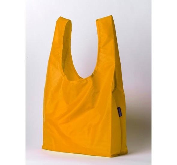 Baggu Bag Collection. Изображение № 8.