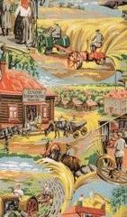 Искусство страны советов. Текстиль. Изображение № 16.