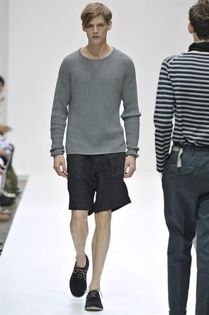 Неделя мужской моды в Лондоне: Мнения. Изображение № 45.