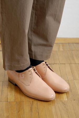 Обувь Dieppa Restrepo, Chief Store. Изображение № 2.