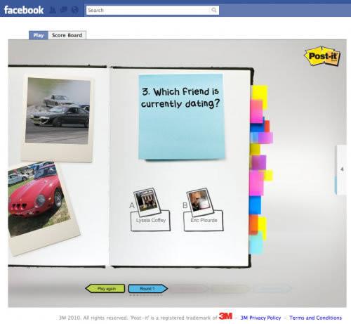 Изображение 13. Креативная реклама Post-it.. Изображение № 13.
