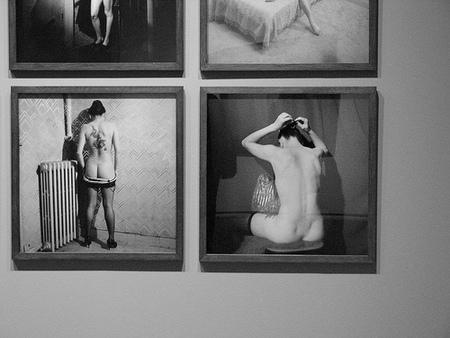 Bettina Rheims иее обнаженные портреты. Изображение № 20.