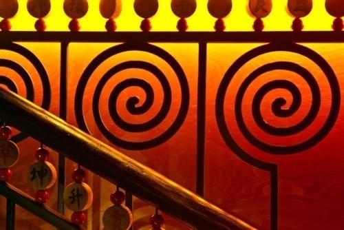 Изображение 13. Buddha Bar: бренд открыл первое заведение в России.. Изображение № 13.