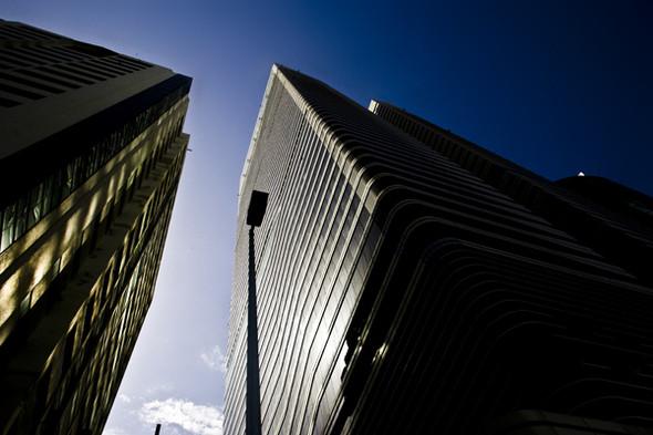 Изображение 58. United Arab Emirates.. Изображение № 58.