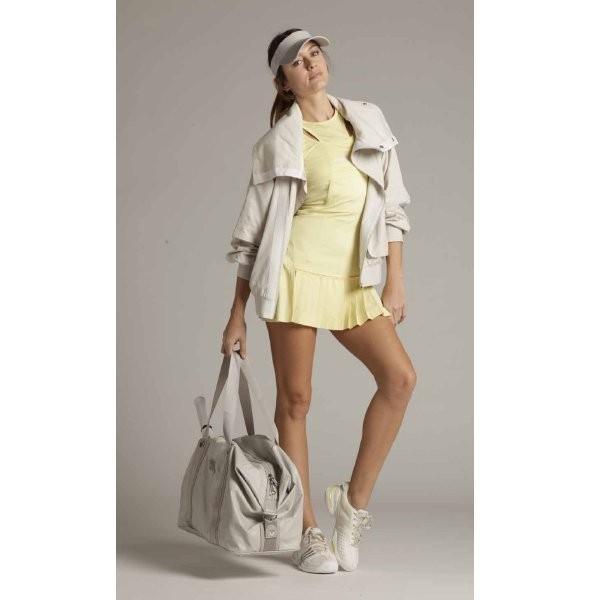 Изображение 148. Лукбуки: Adidas by Stella McCartney, River Island и другие.. Изображение № 99.