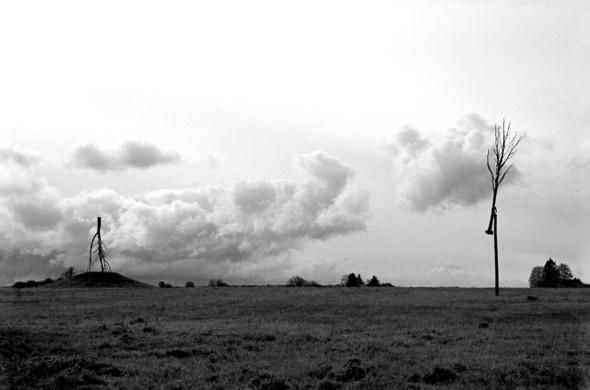 Фотограф: Наташа Гудерман. Изображение № 19.